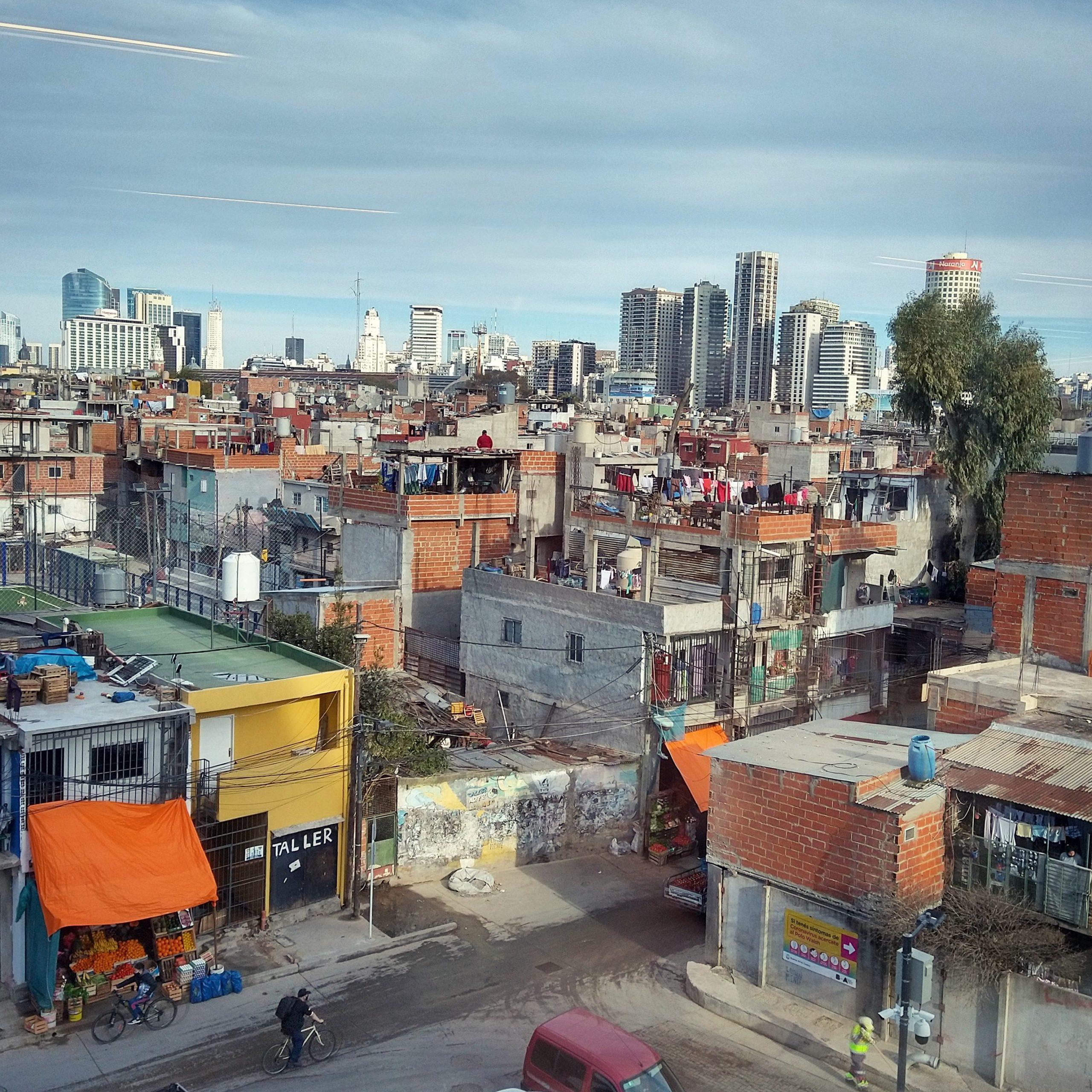 Buenos Aires: Leilani Farha, reconocida especialista y defensora de derechos humanos, realizará su primera misión virtual de investigación