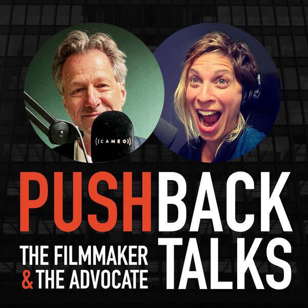pushback-talks